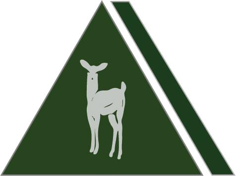 Tanamakoon Alumni